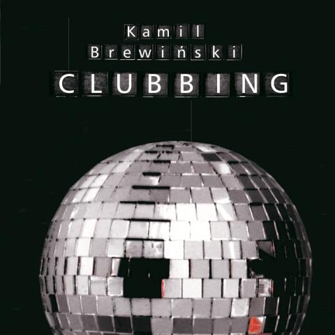 Clubbing - miniatura