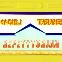 repetytorium - miniatura