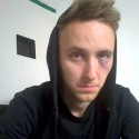 Piotr Puldzian Płucienniczak